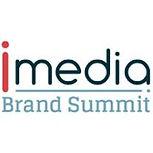 iMedia brand summit.jpeg