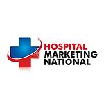 Hospital Marketing National Logo.png