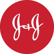 J&J logo.jpg