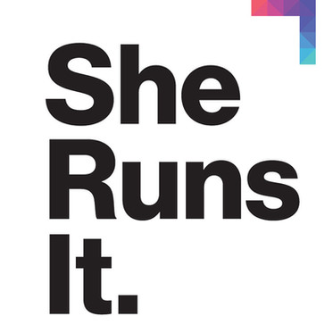 she-runs-it-logo.jpg