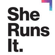 she-runs-it-logo.jpg