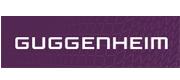 871ed0-small_logo.png