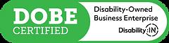 DOBE Logo[2][1].png