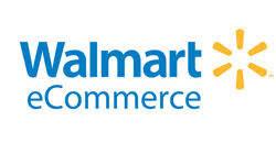 walmart ecommerce logo.jpeg
