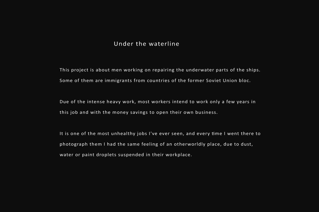 Under-the-waterline00