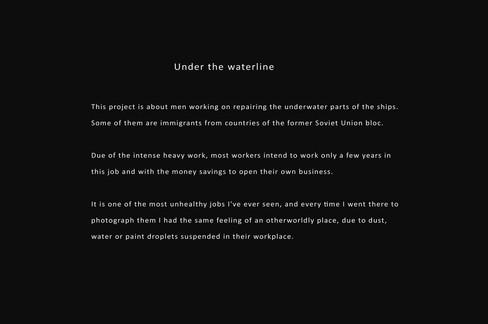 Under-the-waterline00.jpg