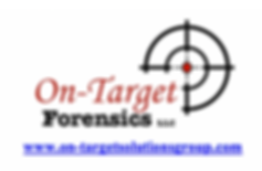 On-Target Forensic
