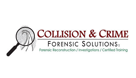 CFS - IDIAI Logo.jpg