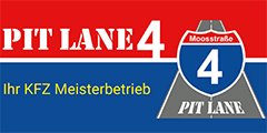 PitLane4.jpg