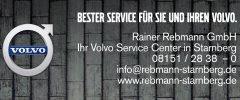 Auto-Rebmann.jpg
