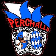 Perchalla_Logo_klein.png