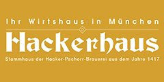 Hackerhaus_logo.jpg