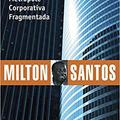 Metropole corporativa fragmentada.jpg