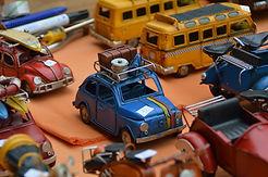 model-car-470644_1920.jpg