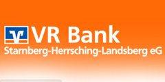 VR_Bank.jpg
