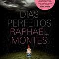 Dias_Perfeitos.png