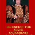 Defence of the seven sacraments.jpg