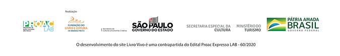Livro Vivo - Régua para o site-1.png