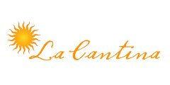 lacantina.jpg