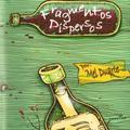 Fragmentos Dispersos.jpg