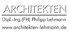 Architekten_Lehmann.jpg