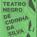 Teatro Negro.jpg