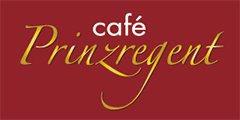 Cafe_Prinzregent.jpg