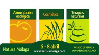 Natura Málaga - Exponatura 2018