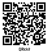 スクリーンショット 2021-05-01 114935.png