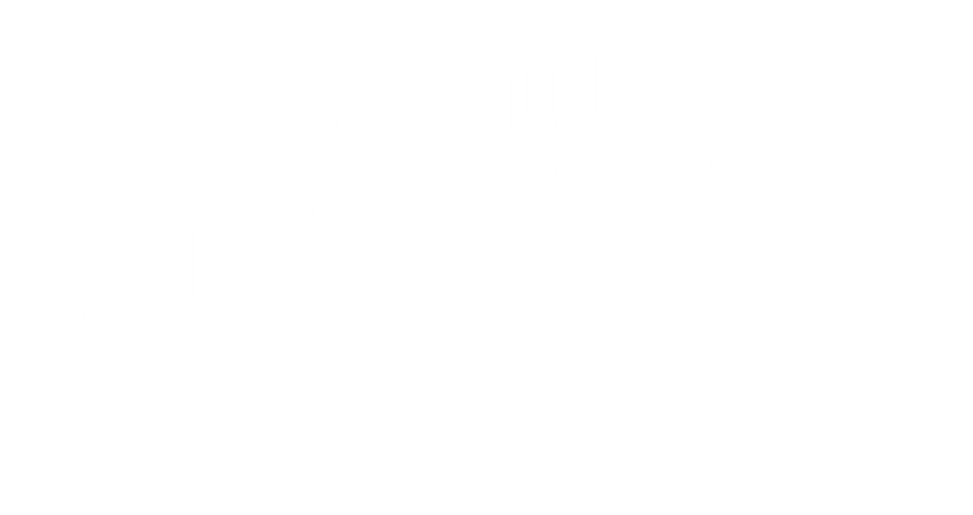 MIP_AR2020_web_JoinRevolution_white.png