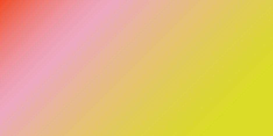 MIP_AR2020_web_bkgrnd_gradient_edited.jp