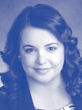 Rachel Wester