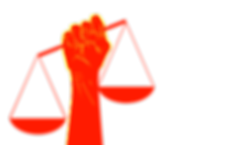 MIP_FOI2020_scale-01.png