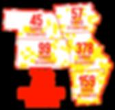MIP_STATS-01.png