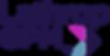 Lathrop GPM Logo.PNG