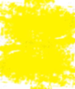 MIP_FOI2020_yellowBkgrnd-03.png