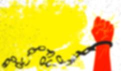 MIP_FOI2020_yellowBkgrnd_fist2-01.png