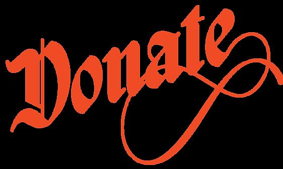 MIPA Donate