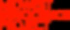 MIP_logo_foi2020-01.png