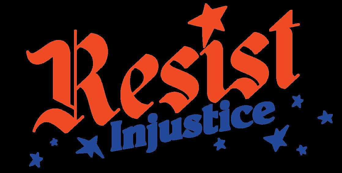 MIP_AR2020_web_RESISTinjustice-17.png