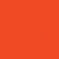 KU_law_logo_red.png