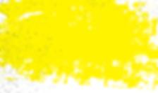 MIP_FOI2020_yellowBkgrnd-01.png
