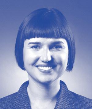 Emily Danker-Feldman