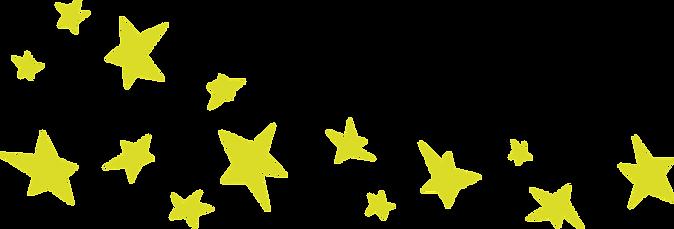 MIP_AR2020_web_stars-yellow_corner_edite
