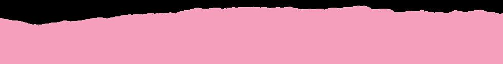MIP_AR2020_web_pinkEdge-04_edited.png