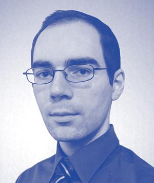 Robert Hansen