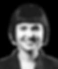 EDanker-Feldman_texture_BW.png