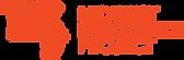 MIP_AR2020_web_logo.png