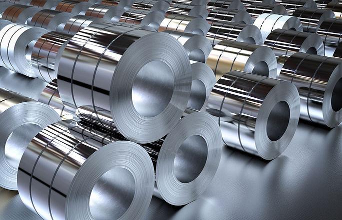 Grain-Oriented-Electrical-Steel-1.jpg