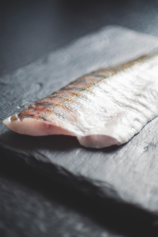 Aprèn a diferenciar peix de costa i de p
